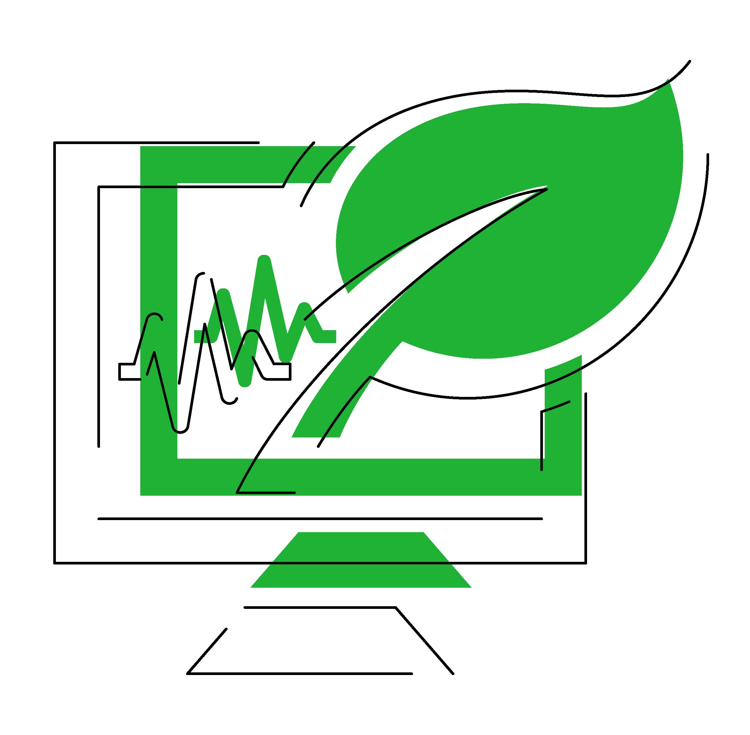 iMoSyS-Environmental-Monitoring